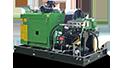 4075 pump